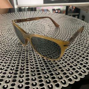 Men's persol PO 3102s polarized sunglasses